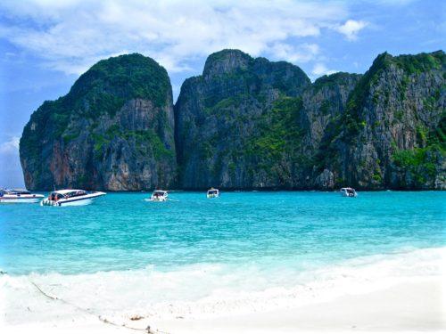 Skip Phuket