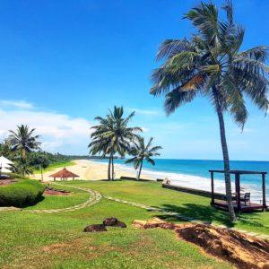 Travel Tips for Sri Lanka