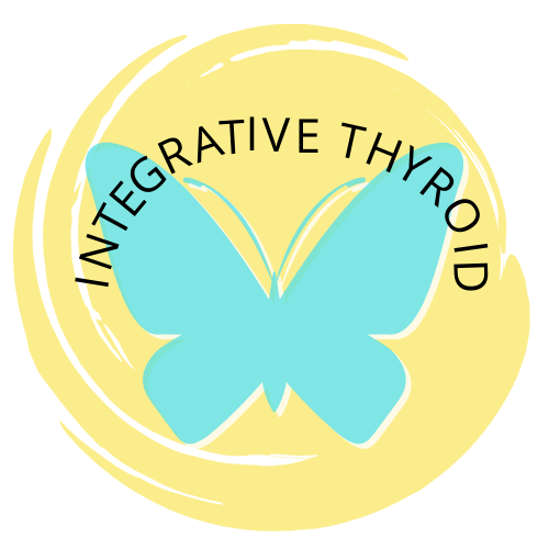 Integrative Thyroid
